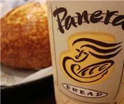 Photo of Panera Bread - Brookline, MA - Brookline, MA