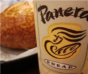 Photo of Panera Bread - Boston, MA - Boston, MA