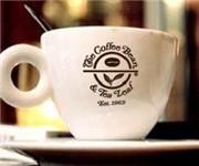 Photo of Coffee Bean & Tea Leaf - South Pasadena, CA - South Pasadena, CA