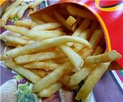 Photo of McDonald's - Roseville, MI