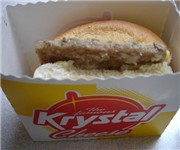 Photo of Krystal - Huntsville, AL