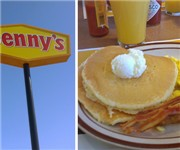 Photo of Denny's - Commerce, GA