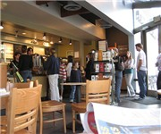 Photo of Diedrich Coffee - Brea, CA