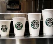 Photo of Starbucks - Beaumont, TX