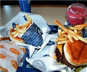 Photo of Culver's - San Antonio, TX