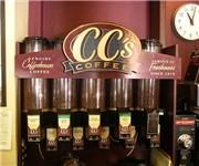 Photo of CC's Coffee House - Metairie, LA