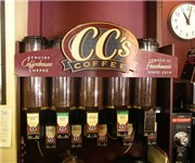 Photo of CC's Coffee House - New Orleans, LA