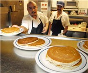 IHOP - Fort Worth, TX (817) 336-4191