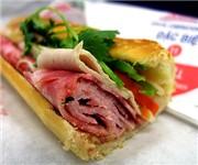 Photo of Lee's Sandwiches - San Jose, CA - San Jose, CA