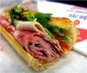 Photo of Lee's Sandwiches - Fountain Valley, CA - Fountain Valley, CA