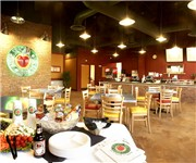 Photo of Apple Spice Junction - Greensboro, NC - Greensboro, NC