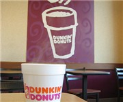 Dunkin Donuts - New York, NY (212) 677-3100