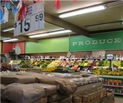 Photo of Safeway - Seattle, WA - Seattle, WA