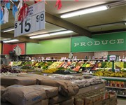 Photo of Safeway - Menlo Park, CA - Menlo Park, CA