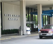 Photo of Blue Grass Airport - Lexington, KY