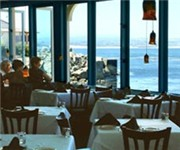 Photo of Blue Moon Restaurant - Monterey, CA
