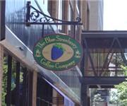 Photo of Blue Strawberry Coffee Co - Cedar Rapids, IA