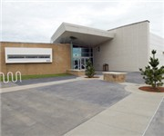 Photo of Blue Valley Library - Overland Park, KS