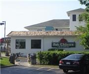 Photo of Bob Chinn's Crabhouse - Wheeling, IL