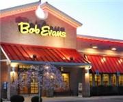Photo of Bob Evans Restaurant - Columbus, OH