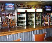 Photo of Bob's Bar - Columbus, OH