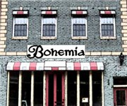 Photo of Bohemia - West Jefferson, NC