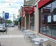 Photo of Boloco - Medford, MA