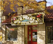 Photo of Book People - Moscow, ID