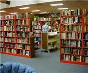 Photo of Bookman's - Phoenix, AZ