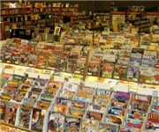 Photo of Bookman's - Flagstaff, AZ