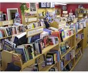 Photo of BookStacks - Bucksport, ME