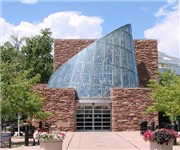 Photo of Boulder Public Library - Boulder, CO