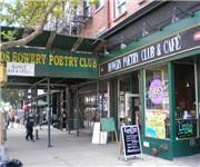 Photo of Bowery Poetry Club - New York, NY