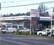 Photo of Braley & Graham Auto Mall - Portland, OR