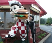 Photo of Big Boy Family Restaurant - Madison Heights, MI