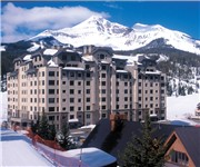 Photo of Big Sky Resort - Big Sky, MT