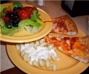 Photo of Cici's Pizza - Houston, TX - Houston, TX